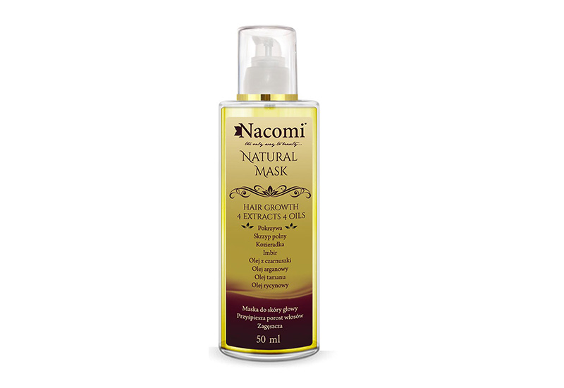 nacomi-natural-mask-hair-growth-4-extract-4-oils